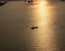 夕阳无限好之唯美摄影