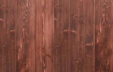 木纹材质纹理