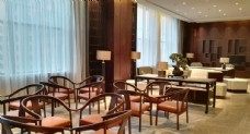 酒店 酒店装修 室内装修 现代