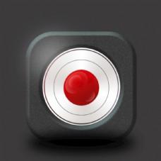 按钮 开关