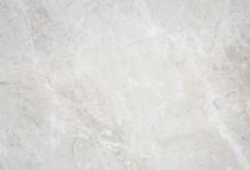 大理石底纹