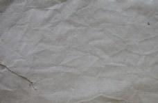 褶皱纸张纹理