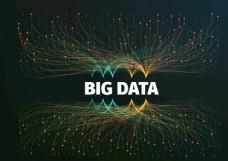大数据横向