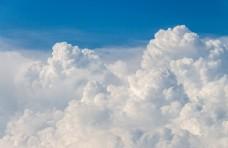 白云图片素材