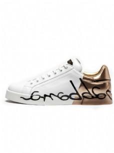 杜嘉班纳男鞋