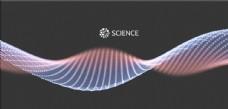 螺旋粒子科技