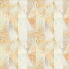 石纹墙纸高清图案