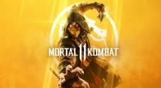 MK 游戏