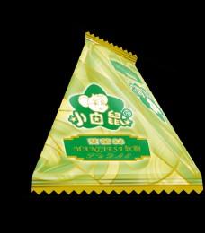 三角包袋型