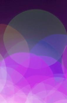 颜色叠加背景图