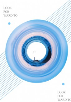 CD标志 CDLOGO CD商