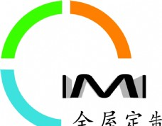 logo图标模版
