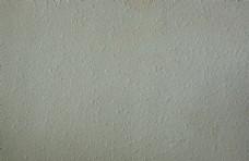 涂料墙面贴图