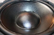 音箱扬声器