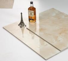高清  陶瓷  瓷砖产品特写