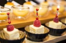 酒吧 餐厅 美食 蛋糕 甜点