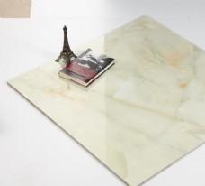 瓷砖陶瓷产品特写