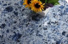 建材  陶瓷  瓷砖  人造石