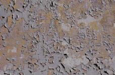 脱落 墙 掉色 水泥墙 老墙