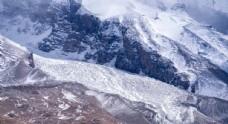 大自然风景图片素材冰山图片素材