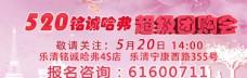 520 团购会