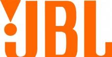 JBL标志