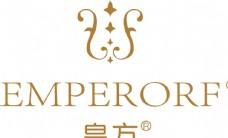 皇方logo