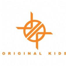 OK舞蹈logo