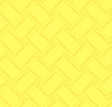 黄色手机黄色背景
