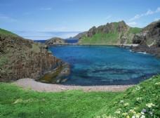 精选北海道风景摄影