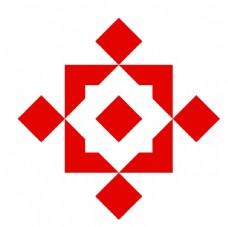隆基泰和logo