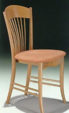订制餐椅设计家具实木