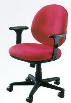 订制办公椅设计家具实木