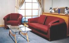沙发茶几设计家居木家具