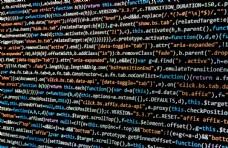 互联网编程代码