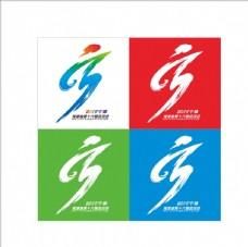 省运会会徽