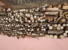 造型 木头 生活 生活艺术