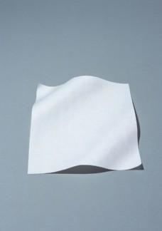 高清纸纹 宣纸 洒金宣纸 装裱