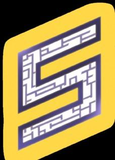 5艺术字设计