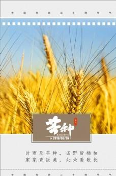 中国二十四节气
