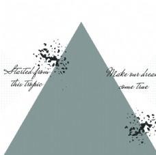 淘宝 baner 广告图 首页