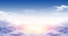 天空源文件