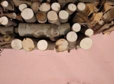 木头 生活 生活艺术