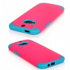 彩色手机壳