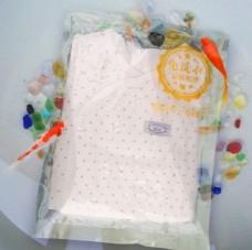 鱼缸衣服 婴儿衣服 水中衣服