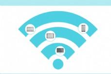 wifi WiFi 无线局域网