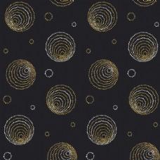 抽象几何底纹