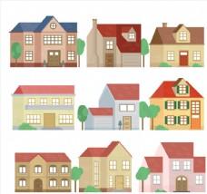 创意住宅设计