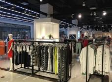 服装商城素材衣服素材商城