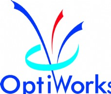 OptiWorks翔光
